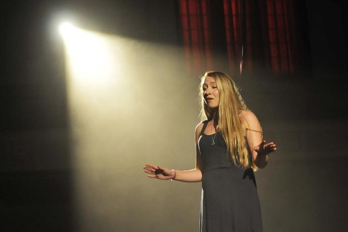 Solo Singing.jpg