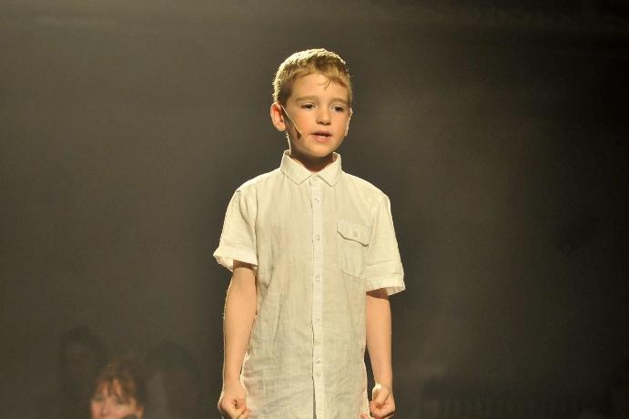 Junior Singing Workshop.jpg