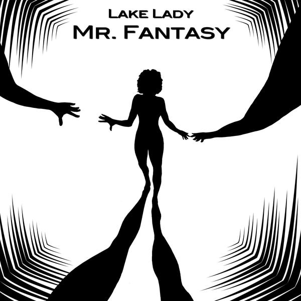mr-fantasy-single-art-lake-lady-huge.jpg