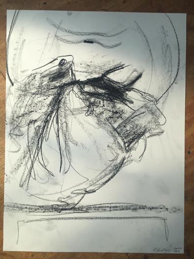 charcoal-on-paper-figure-study-katrina-eugenia-artist-nyc-new-york-artist-drawing-lifestudy-18x24.jpg