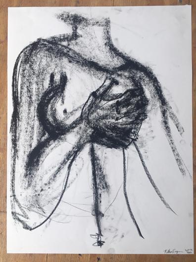 18x24-charcoal-on-paper-drawing-figure-studies-nyc-artist-life-drawing-drawing-the-figure-self-portrait-katrina-eugenia.jpg