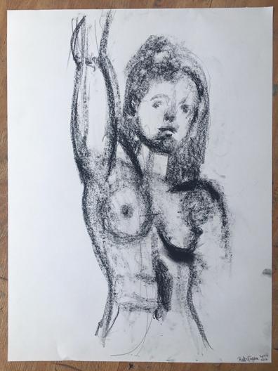 charcoal-on-paper-drawing-the-female-figure-figure-studies-katrina-eugenia-art-artist-nyc-artist-18x24.jpg