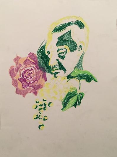 live-study-live-drawing-live-art-nyc-live-artist-katrina-eugenia-drawing-18x24.jpg