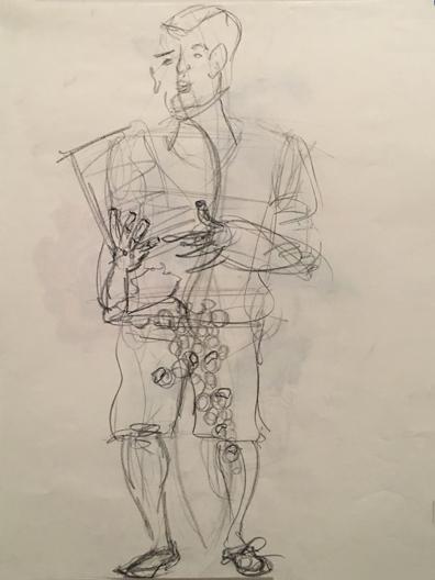 life-study-live-drawing-katrina-eugenia-charcoal-on-paper.jpg