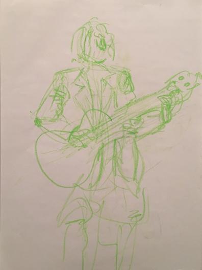 oil-pastel-on-paper-18x24-katrina-eugenia-artist-art-shop-art-life-study-figure-drawing.jpg