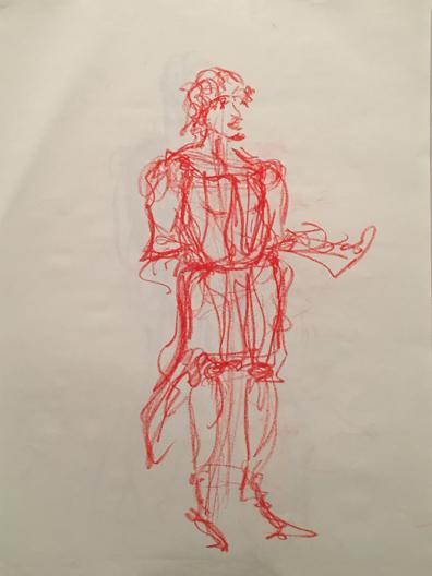 life-study-figure-study-oil-pastel-on-paper-katrina-eugenia-artist-18x24-art-nycartist-live-art.jpg