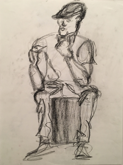 18x24-katrina-eugenia-charcoal-on-paper-art-drawn-from-life.jpg