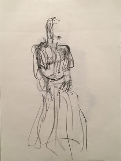 live-art-katrina-eugenia-drawing-from-life-art-artist-nyc-artist-charcoal-on-paper-18x24.jpg