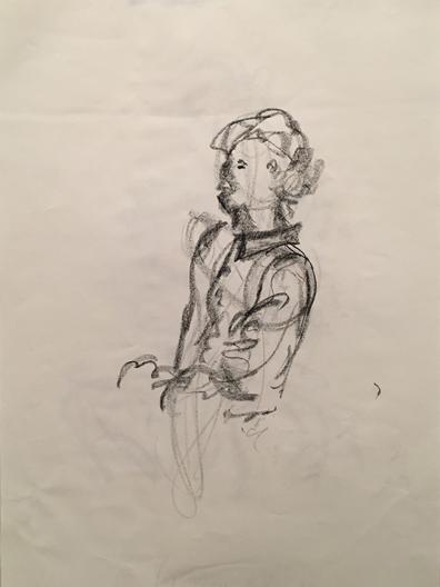 18x24-charcoal-on-paper-live-art-nyc-artist-sketch-drawing-life-study-katrina-eugenia.jpg