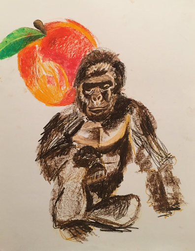 harambe-drawing-live-request-katrina-eugenia-gorilla-drawing-nyc-artist-art-oil-pastel-on-paper.jpg