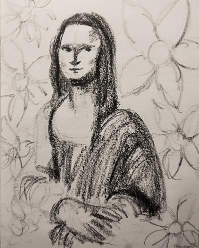 katrina-eugenia-drawing-monalisa-divinci-art-charcoal-on-paper.jpg