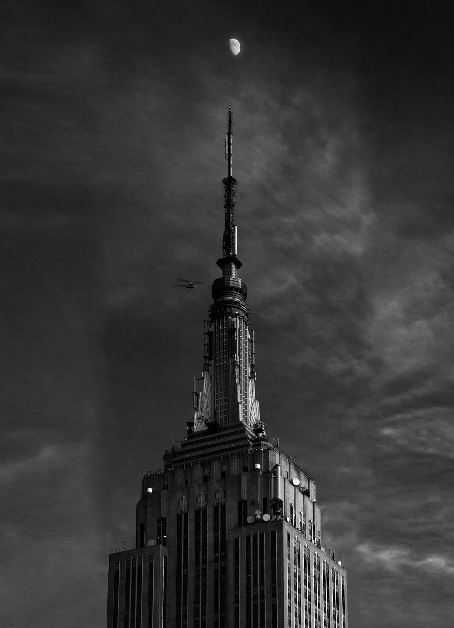 black-and-white-photography-of-new-york-architecture-photography-nyc-katrina-eugenia-photography52.jpg