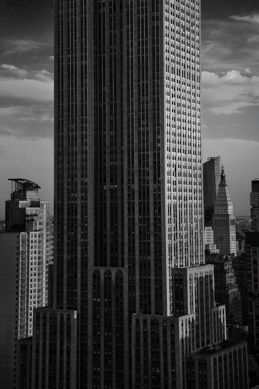 black-and-white-photography-of-new-york-architecture-photography-nyc-katrina-eugenia-photography53.jpg