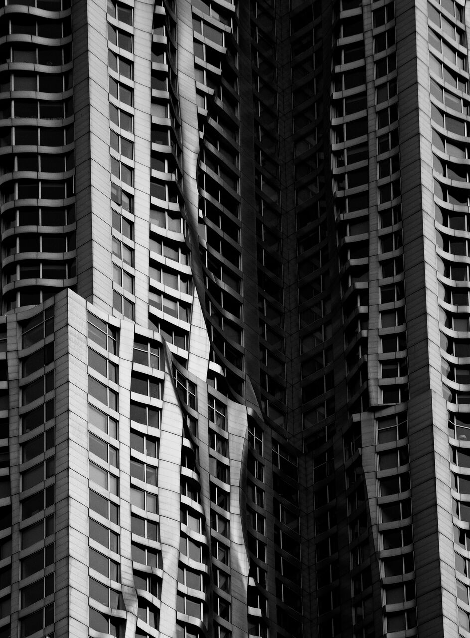 black-and-white-photography-of-new-york-architecture-photography-nyc-katrina-eugenia-photography54.jpg