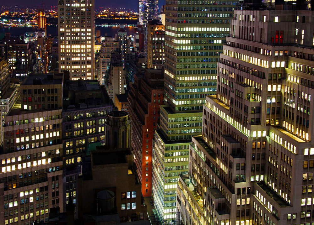 nyc-architecture-photography-katrina-eugenia-photography-skyscrapers-new-york-city-at-night-architectural-photography37.jpg