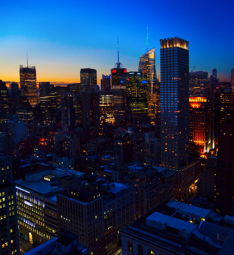 nyc-architecture-photography-katrina-eugenia-photography-skyscrapers-new-york-city-at-night-architectural-photography38.jpg