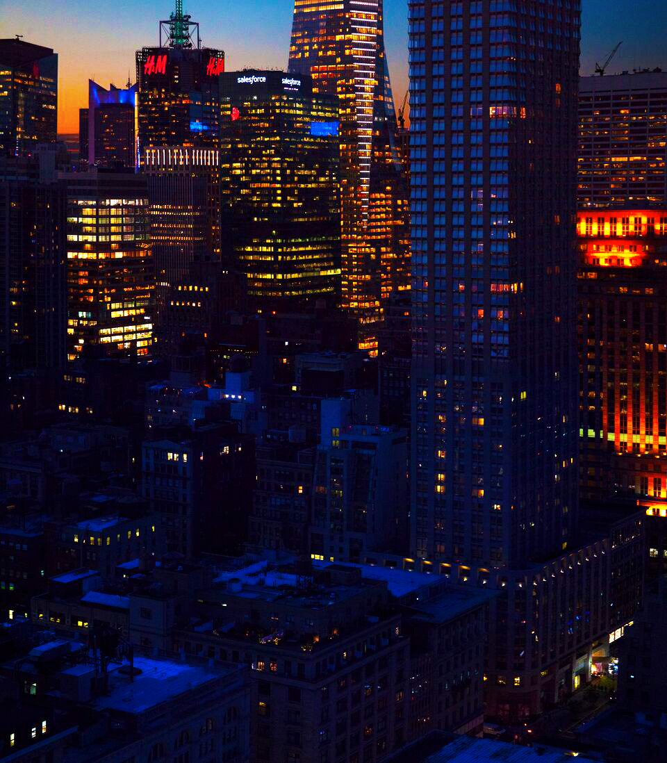 nyc-architecture-photography-katrina-eugenia-photography-skyscrapers-new-york-city-at-night-architectural-photography39.jpg