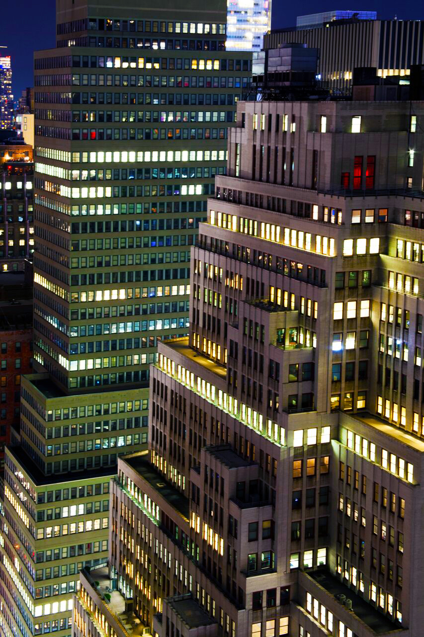 nyc-architecture-photography-katrina-eugenia-photography-skyscrapers-new-york-city-at-night-architectural-photography41.jpg