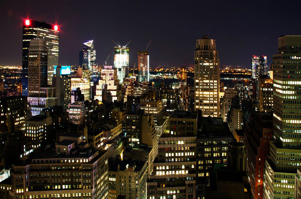 nyc-architecture-photography-katrina-eugenia-photography-skyscrapers-new-york-city-at-night-architectural-photography42.jpg