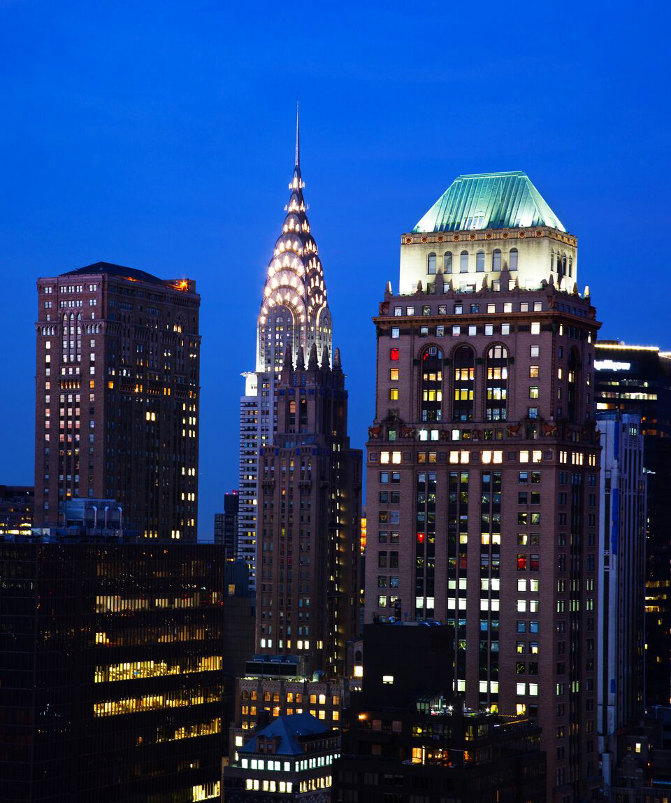 nyc-architecture-photography-katrina-eugenia-photography-skyscrapers-new-york-city-at-night-architectural-photography45.jpg