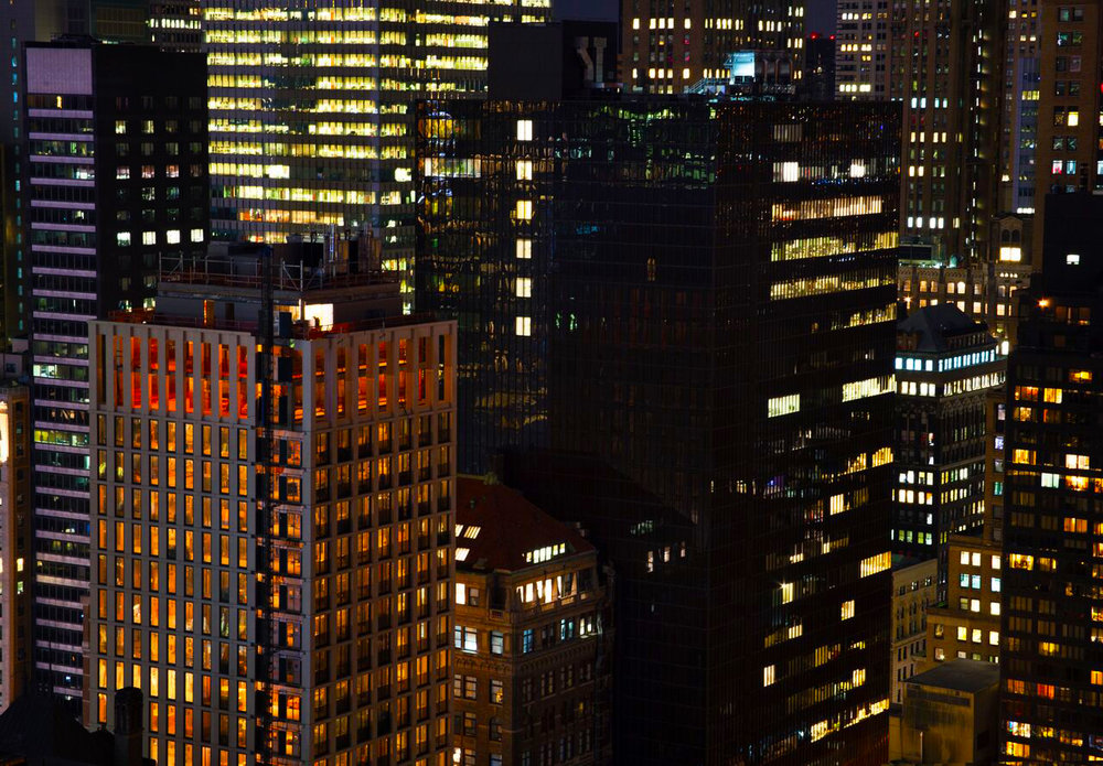 nyc-architecture-photography-katrina-eugenia-photography-skyscrapers-new-york-city-at-night-architectural-photography46.jpg
