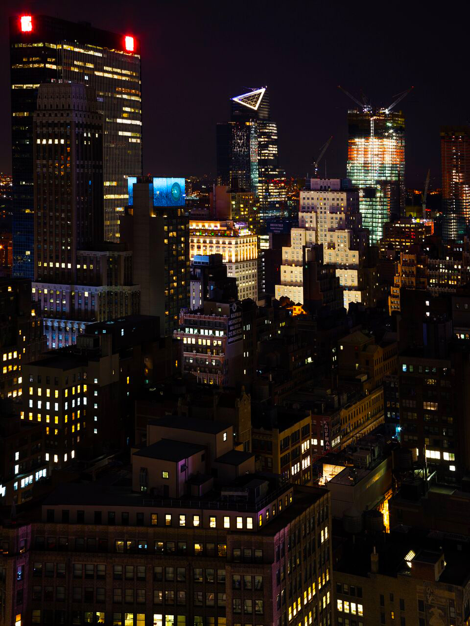 nyc-architecture-photography-katrina-eugenia-photography-skyscrapers-new-york-city-at-night-architectural-photography48.jpg