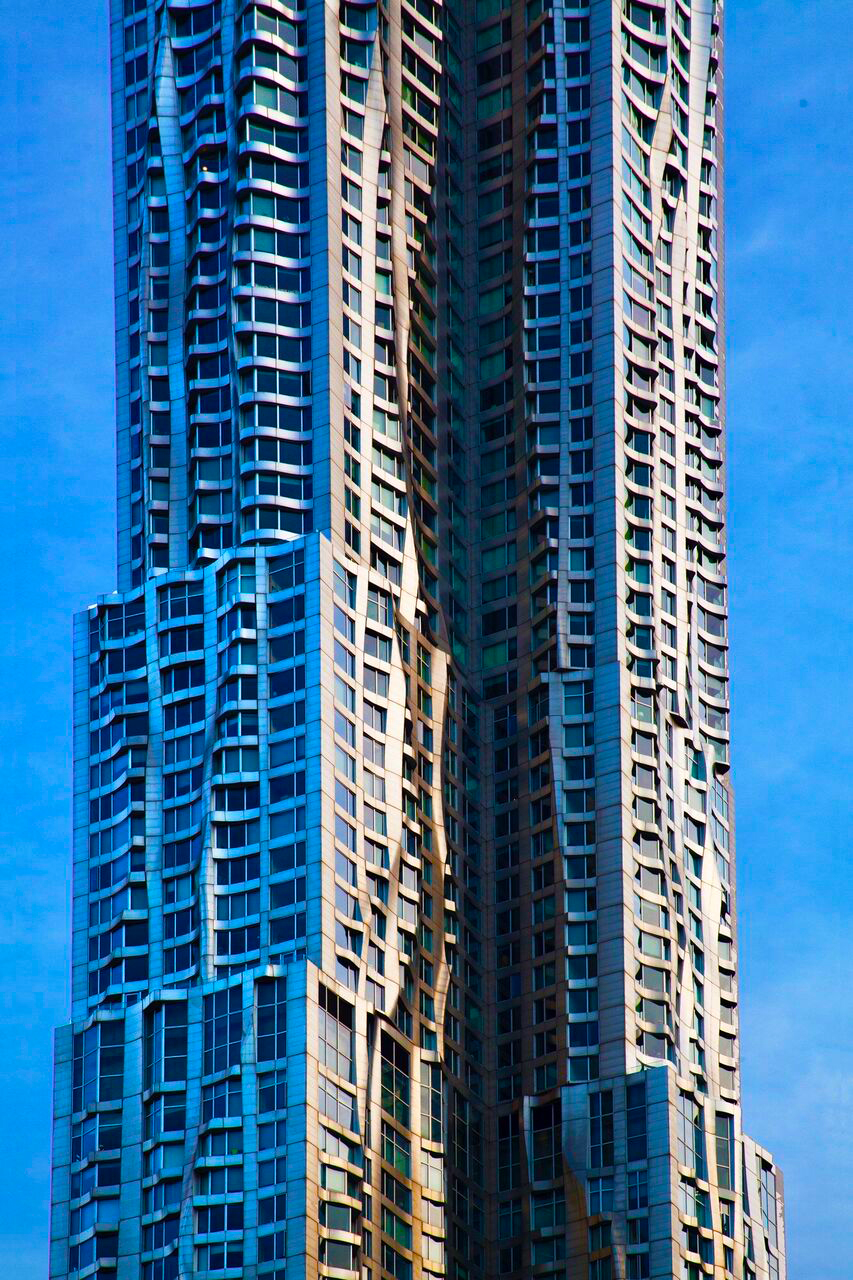 new-york-by-gehry-nyc-architecture-architecture-photography-new-york-architecture-katrina-eugenia-photography-skyscrapers34.jpg