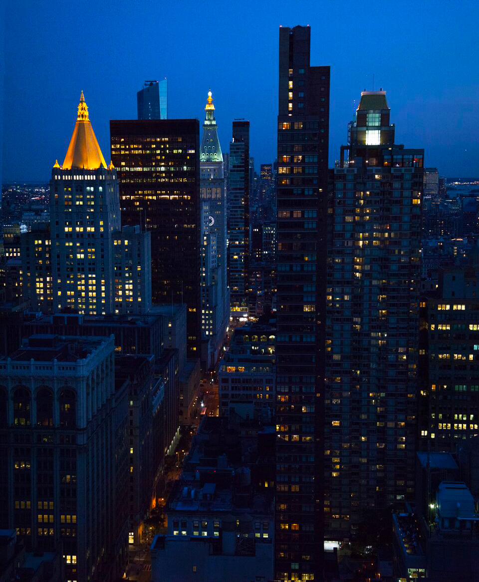 new-york-life-building-nyc-architecture-photography-katrina-eugenia-photography-pictures-of-new-yok51.jpg
