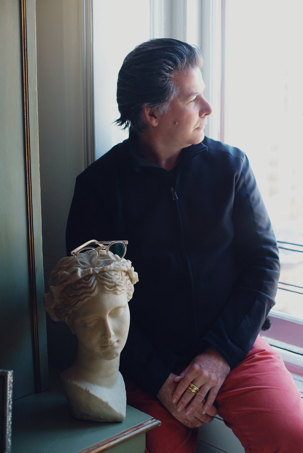 david-thornton-celebrity-portraits-katrina-eugenia-photography96.jpg