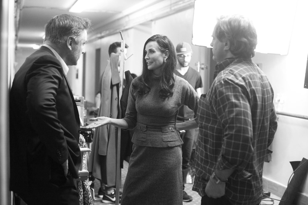 alec-baldwin-demi-moore-dylan-mcdermott-katrina-eugenia-photography-film-still-photographer50.jpg