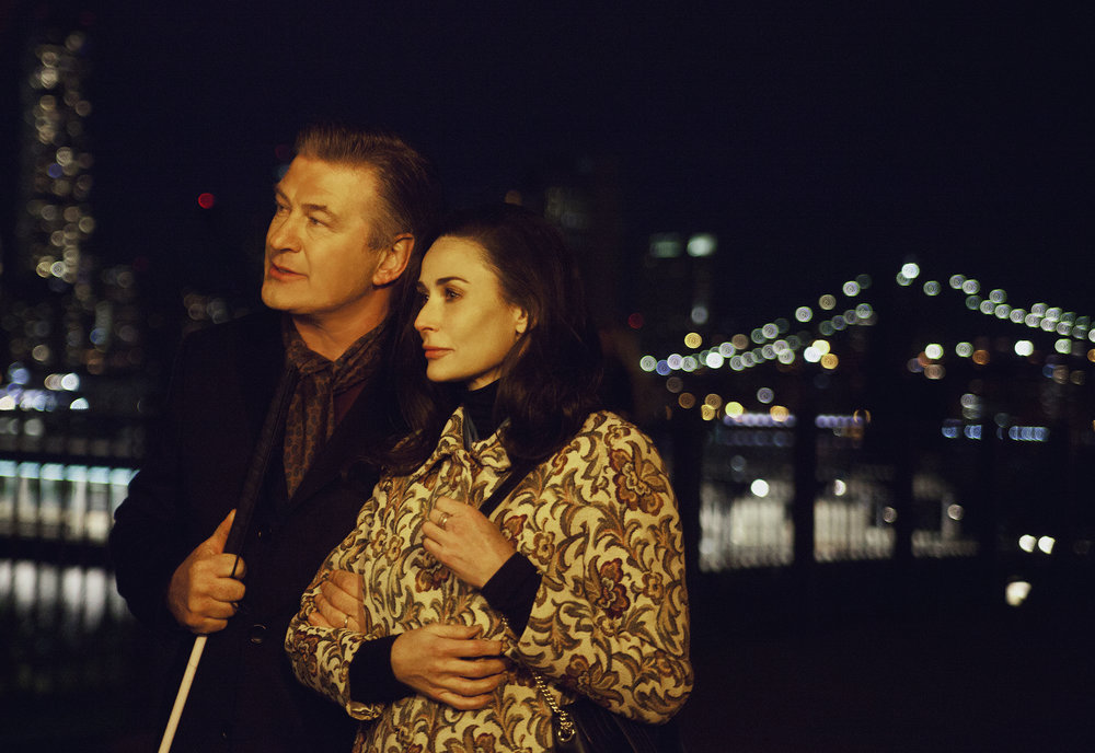 alec-baldwin-demi-moore-dylan-mcdermott-katrina-eugenia-photography-film-still-photographer55.jpg