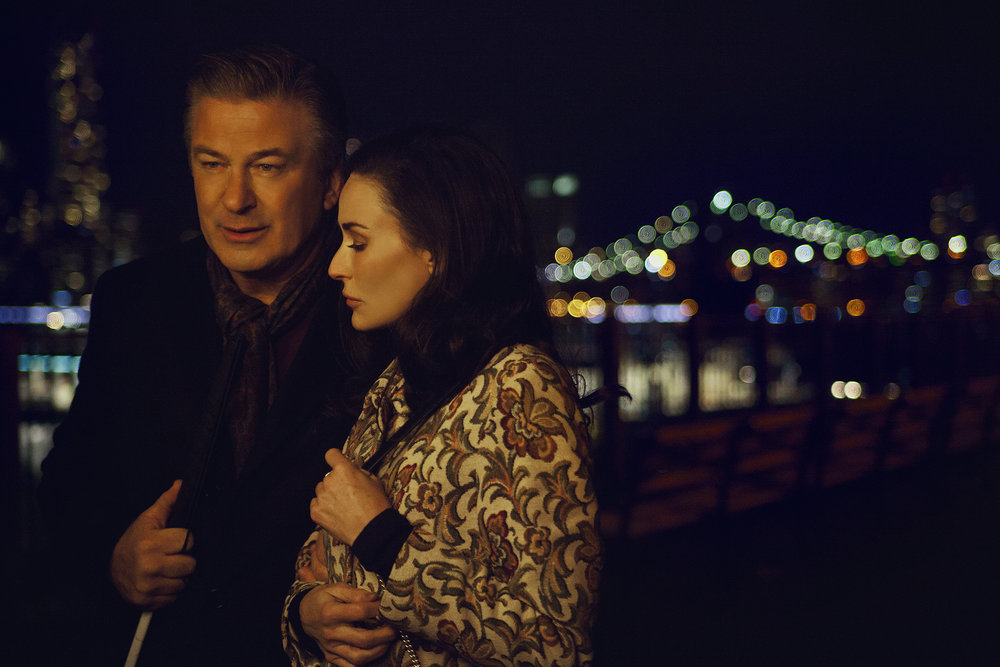 alec-baldwin-demi-moore-dylan-mcdermott-katrina-eugenia-photography-film-still-photographer56.jpg