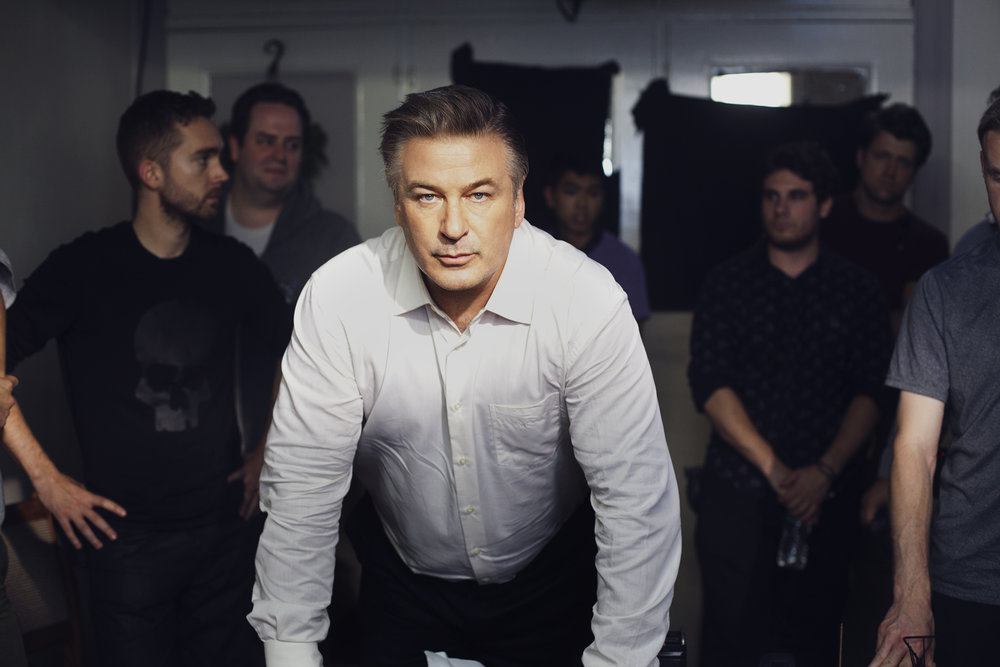 alec-baldwin-demi-moore-dylan-mcdermott-katrina-eugenia-photography-film-still-photographer62.jpg
