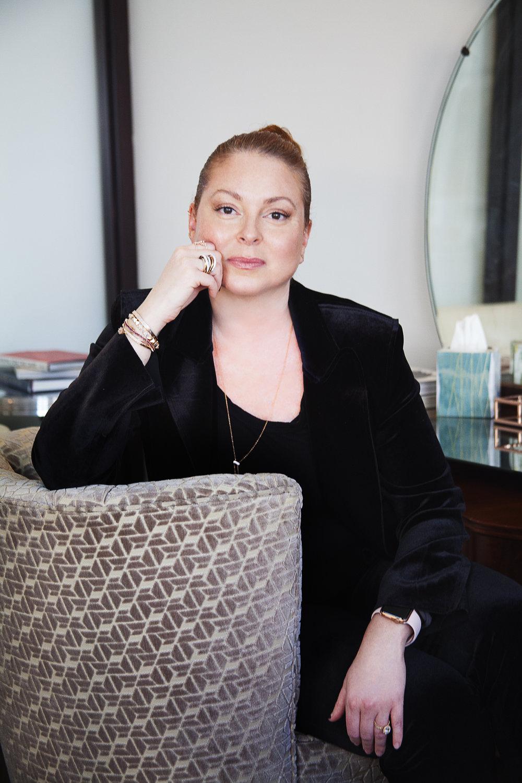 joanna-vargas-celebrity-esthetician-katrina-eugenia-photography-beauty-expert-skincare-expert04.jpg