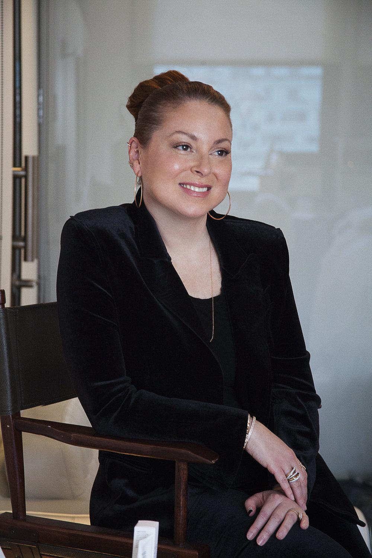 joanna-vargas-celebrity-esthetician-katrina-eugenia-photography-beauty-expert-skincare-expert05.jpg