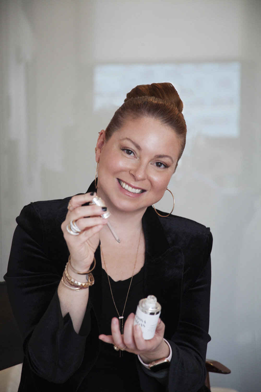 joanna-vargas-celebrity-esthetician-katrina-eugenia-photography-beauty-expert-skincare-expert06.jpg