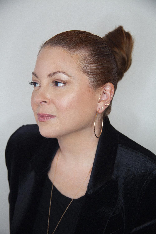 joanna-vargas-celebrity-esthetician-katrina-eugenia-photography-beauty-expert-skincare-expert07.jpg