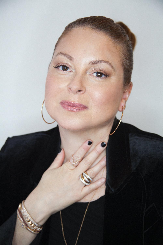 joanna-vargas-celebrity-esthetician-katrina-eugenia-photography-beauty-expert-skincare-expert08.jpg