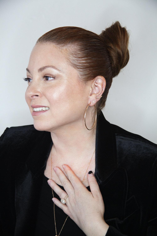 joanna-vargas-celebrity-esthetician-katrina-eugenia-photography-beauty-expert-skincare-expert09.jpg