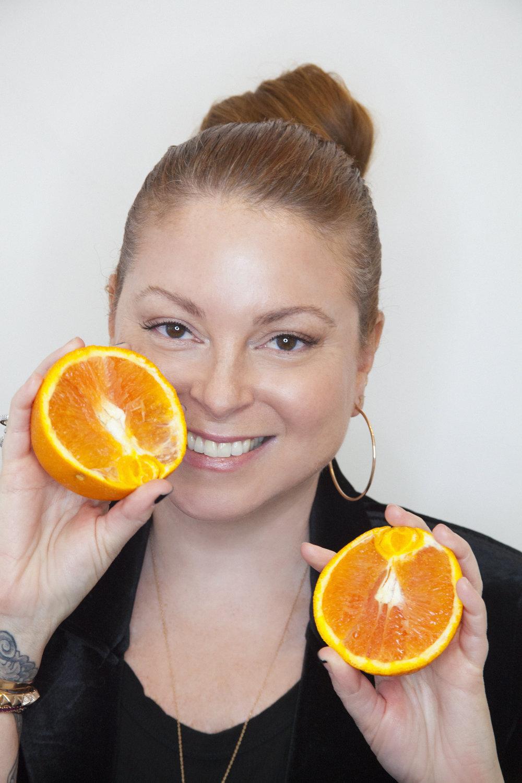 joanna-vargas-celebrity-esthetician-katrina-eugenia-photography-beauty-expert-skincare-expert10.jpg