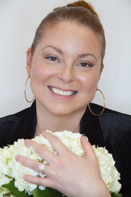joanna-vargas-celebrity-esthetician-katrina-eugenia-photography-beauty-expert-skincare-expert11.jpg
