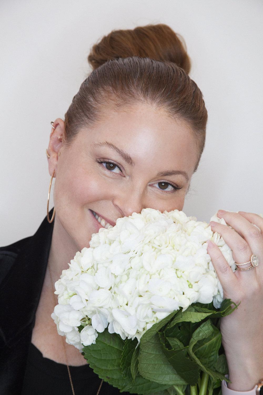 joanna-vargas-celebrity-esthetician-katrina-eugenia-photography-beauty-expert-skincare-expert12.jpg