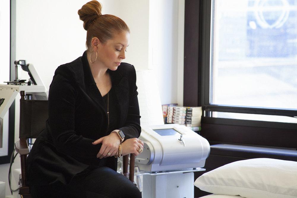 joanna-vargas-celebrity-esthetician-katrina-eugenia-photography-beauty-expert-skincare-expert13.jpg