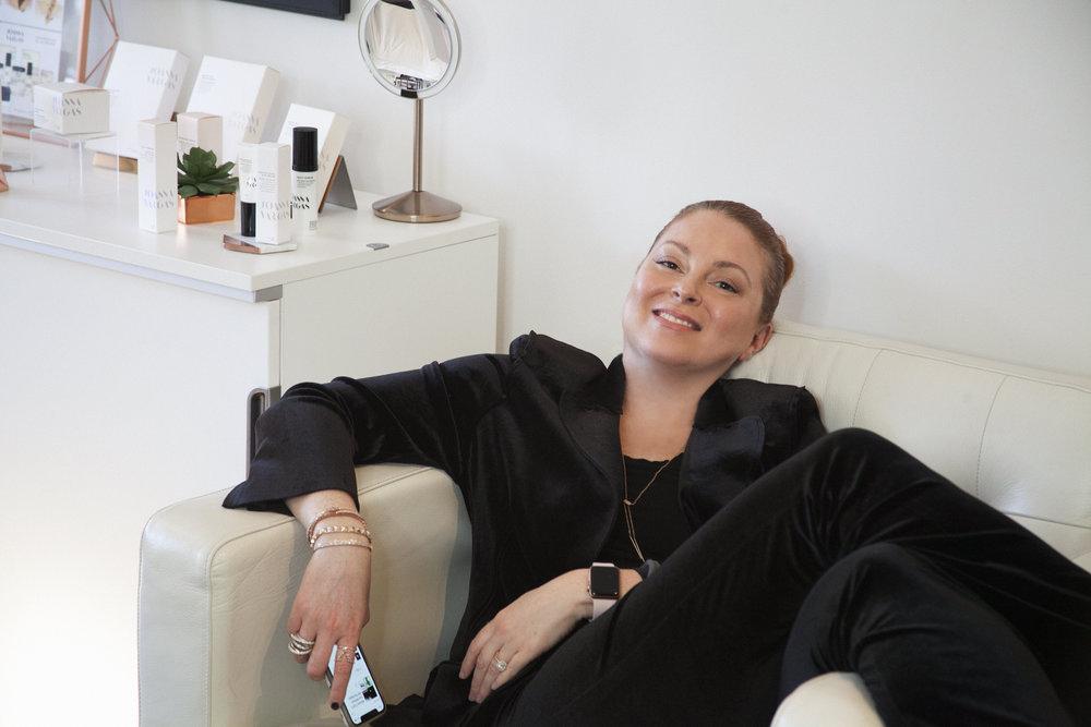 joanna-vargas-celebrity-esthetician-katrina-eugenia-photography-beauty-expert-skincare-expert14.jpg