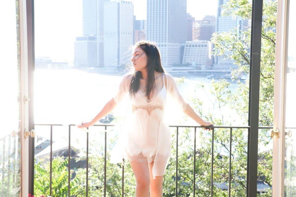 christine-lingerie-bridal-lingerie-katrina-eugenia-photography51.jpg