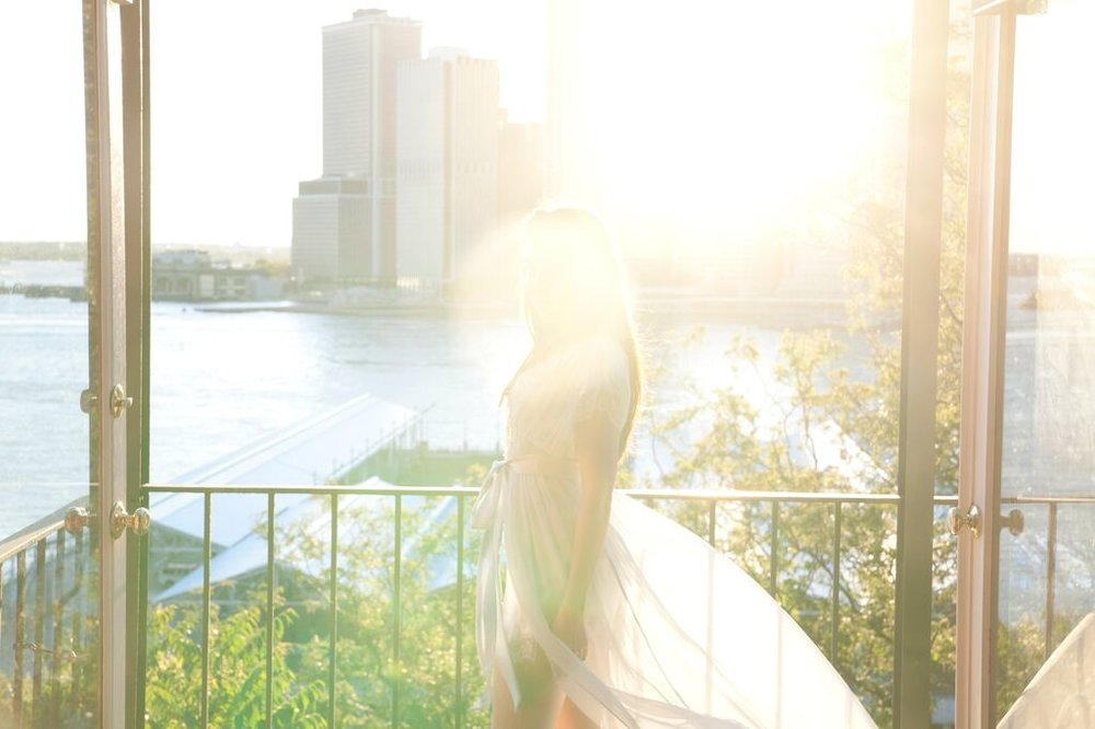 christine-lingerie-bridal-lingerie-katrina-eugenia-photography53.jpg