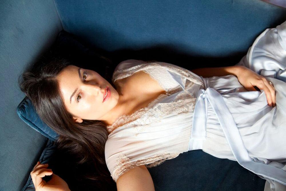 christine-lingerie-bridal-lingerie-katrina-eugenia-photography56.jpg