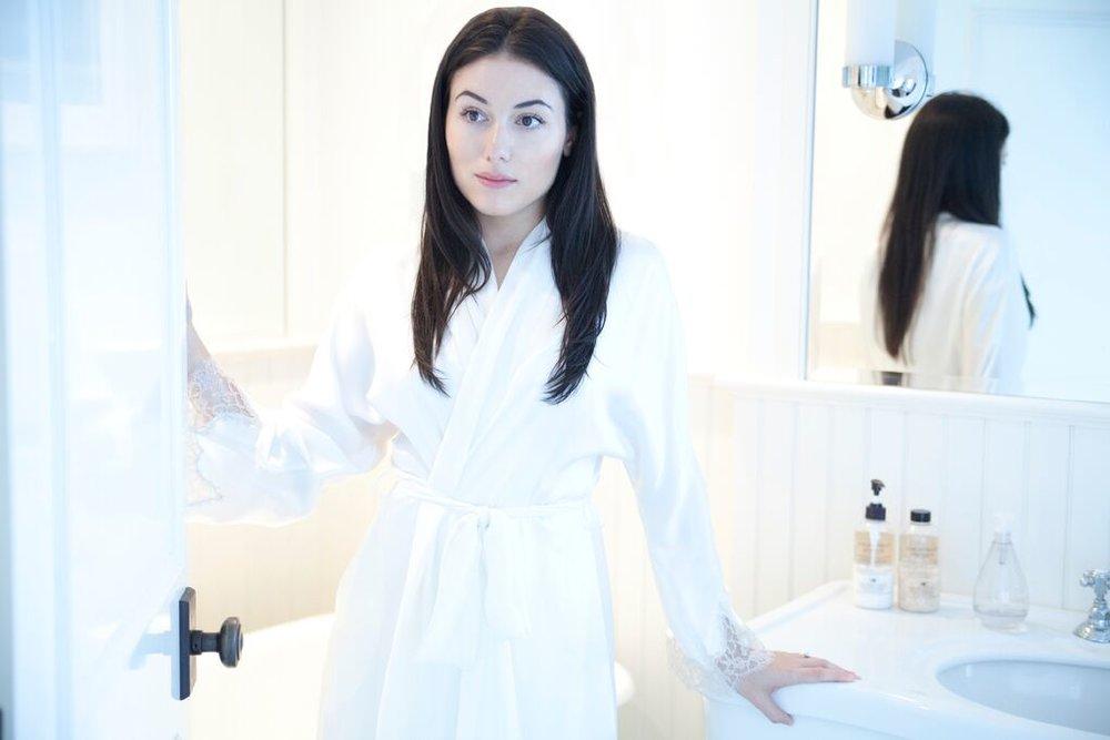 christine-lingerie-katrina-eugenia-photography-boudoir-photography-hamptons-shoot30.jpg