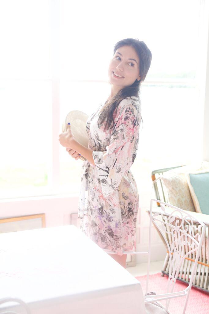 christine-lingerie-silk-lingerie-silk-chemise-katrina-eugenia-photography-boudoir29.jpg
