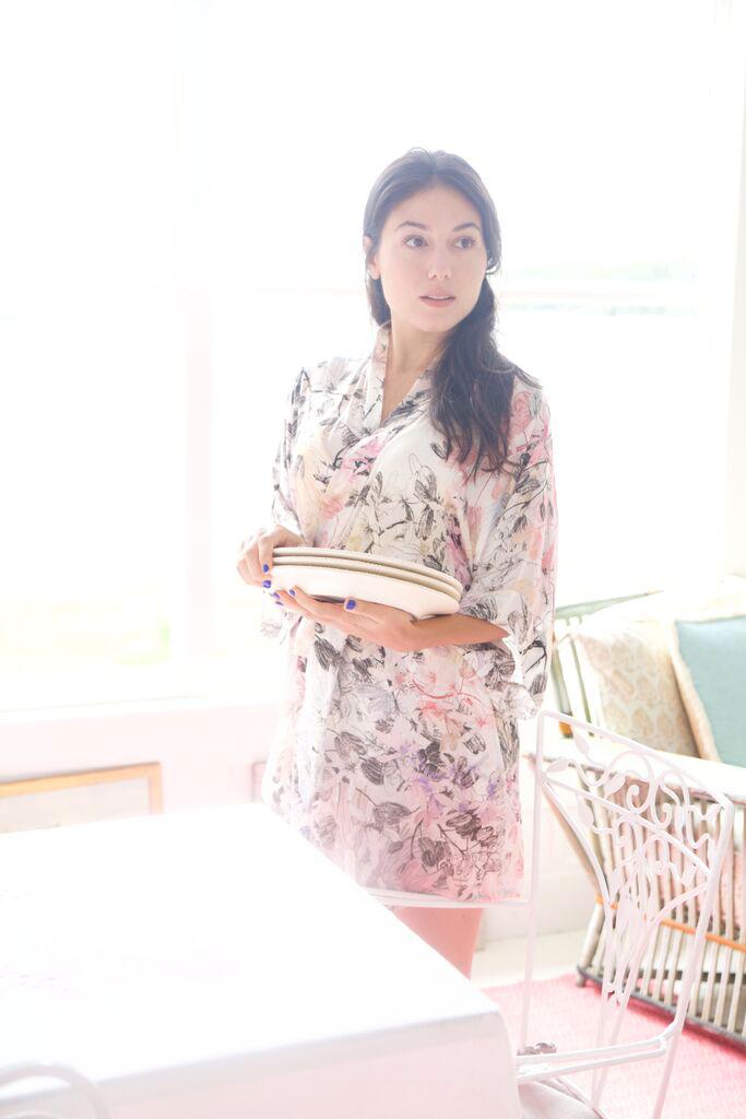 christine-lingerie-silk-lingerie-silk-chemise-katrina-eugenia-photography-boudoir35.jpg